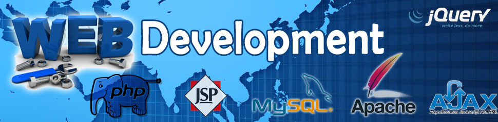 web_develop
